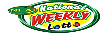 Ghana - National Weekly Lotto